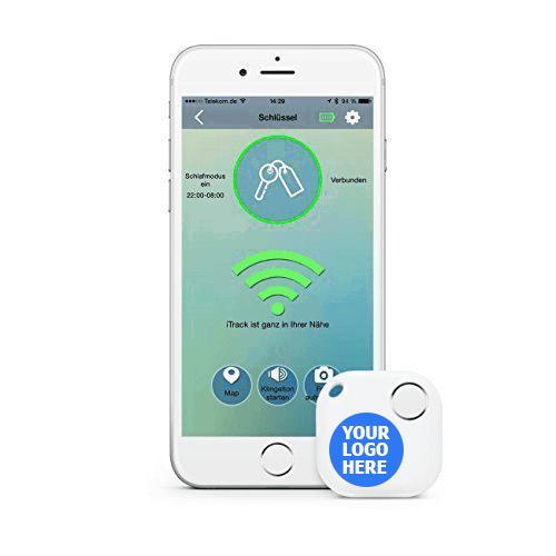 Trackit_App_Logo